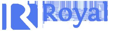 ROYAL UPVC Windows